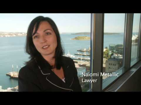 how to get free designations as a lawyer in quebec