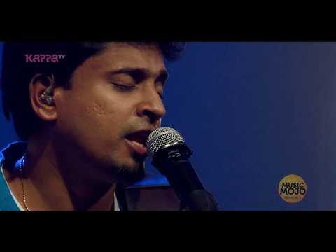 Nenjodu Cherthu 'Live' - Aalaap Raju feat Project YUJ