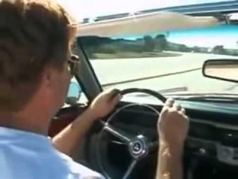 American Muscle Car   S03E13   Dodge Dart GTS