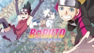 Boruto: Naruto Next Generations / Боруто: Новое поколение [ AniWayt ](, 2016-12-24T13:47:48.000Z)