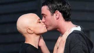 R.I.P Jade Goody - My Tribute (1981 - 2009)