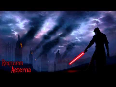Requiem Aeterna Lux AeternaRequiem for a Tower Extended Remix  Clint Mansell