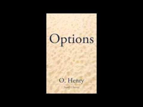 Options (FULL Audiobook)