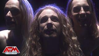 DEAF RAT - Like A Prayer // Official Music Video // AFM Records