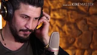 محمد ديراني2018 💥😍 يا ويلي كيف بتمشي💥😍 El Chekh music