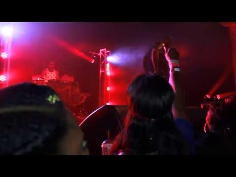 Gucci Mane (Guwop)   Live in Little Rock, AR