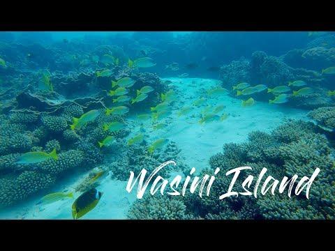 Wasini Island - Schnorchel Trip | Kenia
