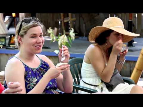 Key West Food Tours - Southernmost Food Tour