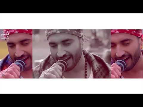 Dil Tutda (Remix) | Jassi Gill | Arvindr Khaira | Goldboy | Nirmaan | Speed Records