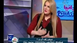 بالفيديو..د.على لطفي رئيس الوزراء الأسبق يكشف الأسباب الحقيقة للازمة الاقتصادية الراهنة