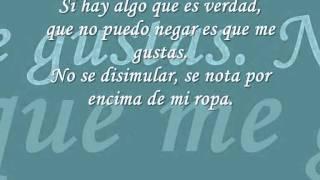 Jerry Rivera - Me Estoy Enamorando