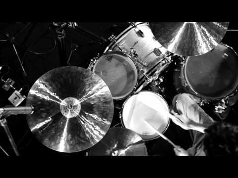 SAKEROCK / MUDA  MusicVideo