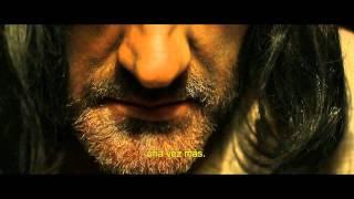 LO SABEN LOS BOSQUES - Trailer Subtitulado
