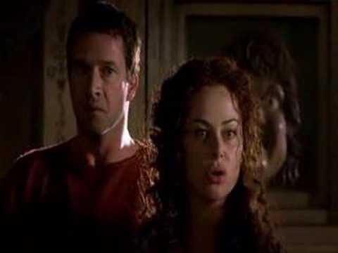 """Rome"" - Fantastic Scene"