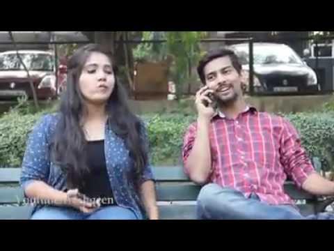 funny love video 2017 ghazipur