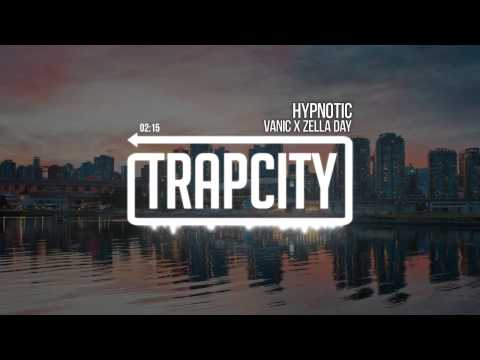 Vanic x Zella Day - Hypnotic