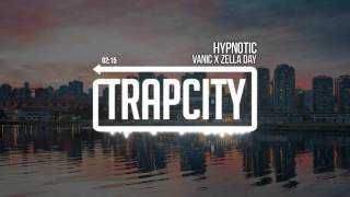 Video Vanic x Zella Day - Hypnotic download MP3, 3GP, MP4, WEBM, AVI, FLV Maret 2018