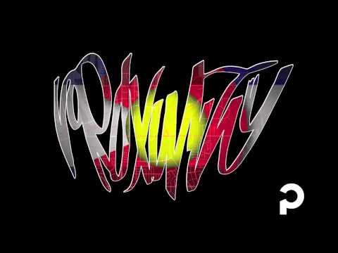 Proximity - I SEE