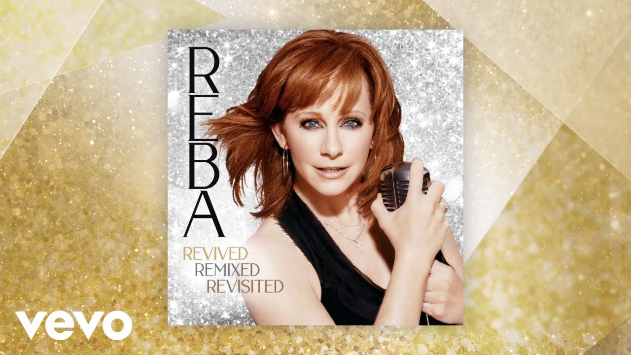 DOWNLOAD Reba McEntire – Whoever's In New England (Revived) (Official Audio) Mp3 song