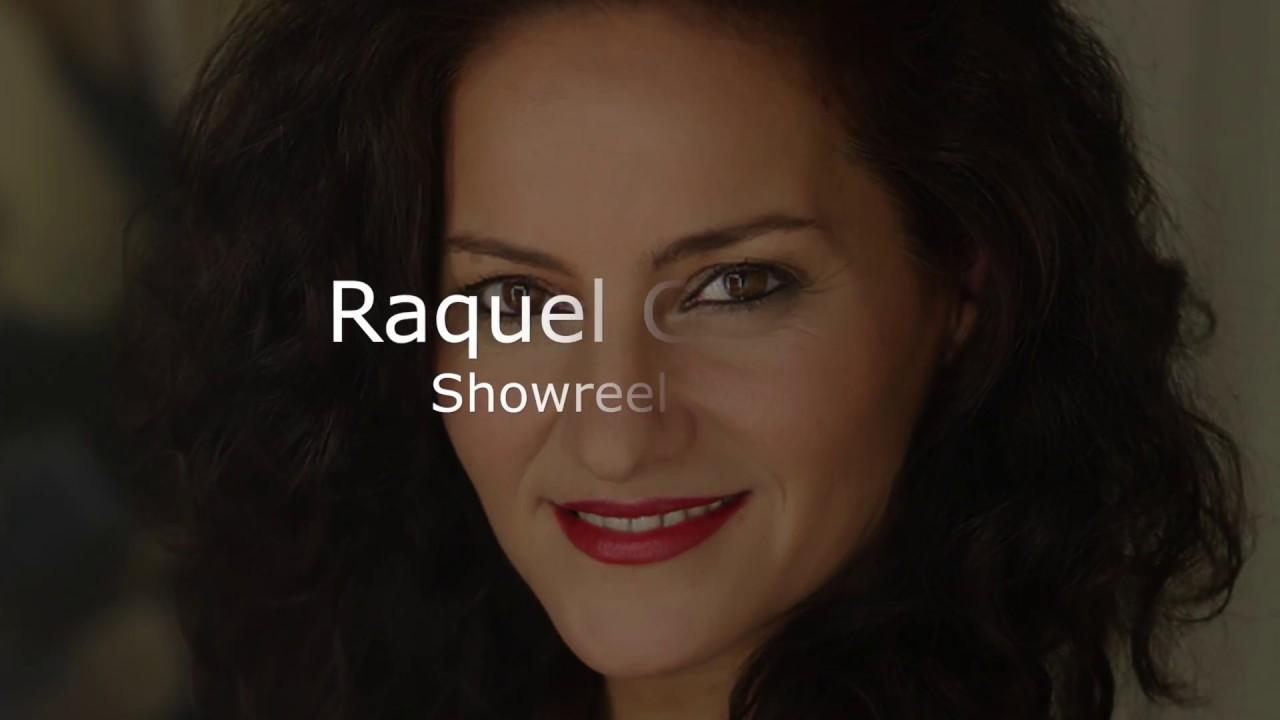 Raquel Gribler nude 831