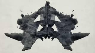 GIF - Watchmen -Rorschach test