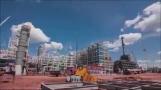 Строительная экспертиза в Томске(Качественная строительная экспертиза в Томске нужна многим областям. Каким именно Вы узнаете из этого..., 2017-02-27T03:12:44.000Z)