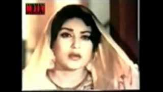 Mouju Jat Jagah/ Ai Paiyan Ni {Heer Ranjha} by Alam Lohar