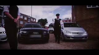 (7th) CB Take That Risk - Official Music Video - Re-Upload