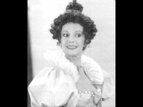La Traviata  Kabaivanska, Pastine, Bordoni, Gatto Bologna 1974