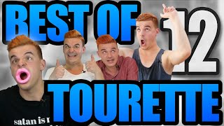 Best of TOURETTE #12 | Gewitter im Kopf Highlights