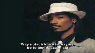 Snoop Dogg - Lodi Dodi [NAPISY PL]