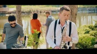 Саксофонист на свадьбу. Алексей Бутенко