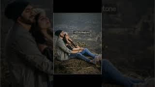 New Ringtone 2020 / Love Ringtone 2020 / New Hindi Ringtone 2020 / Best Ringtone / Popular Ringtones