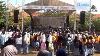 Video Vierratale - Rasa Ini (Live at SMAN 1 Jepara - 9/9/2013) download MP3, 3GP, MP4, WEBM, AVI, FLV Oktober 2018