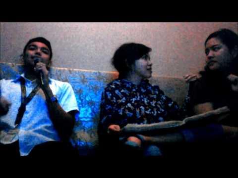Karaoke Hub