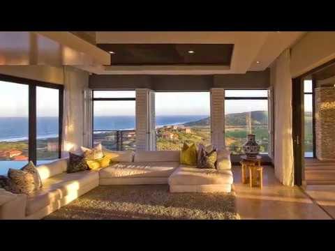 36 Horsewood Ultra Luxury Zimbali House