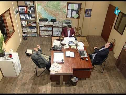 DRŽAVNI POSAO [HQ] - Specijal (01.01.2014.)