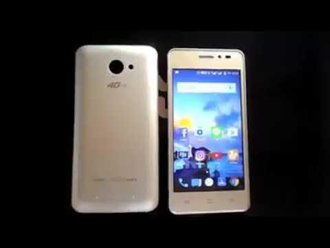 UBAH GSM ANDROMAX 2G MENJADI 3G/4G TANPA ROOT/ANY CUT