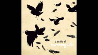 Hummingville's 1st single 'Carnival' from the upcoming album 'With ...