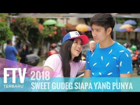 FTV Denira Wiraguna & Kenny Austin - Sweet Gudeg Siapa Yang Punya