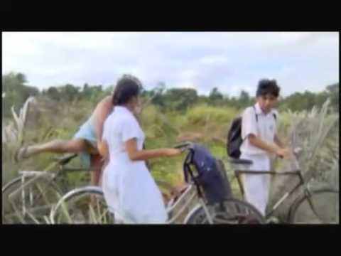 dinesh subasinghe (don) title song of sihina wasantayak.flv