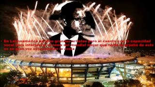 luis miguel mundial de 2014 brasil