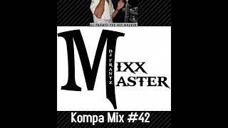 Download lagu Kompa Mix #42 (Disip-Nu Look-Zenglen-Klass-Kai-Jbeatz-Harmonik-5Lan-Bato-Djakout-TVice-Ti Lunet)