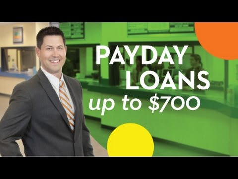 Taxi cab Commercial - by Moneytree Payday Loans & Check Cashing from YouTube · Duration:  31 seconds  · 3,000+ views · uploaded on 4/16/2009 · uploaded by Moneytree, Inc.