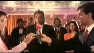 Dj Due - Bahut Pyar Karte Hain remix