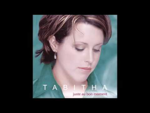 Tabitha - Juste Au Bon Moment album completo