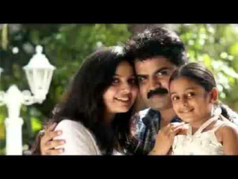 Neeyaam Thanalinu - Cocktail - Malayalam - HD