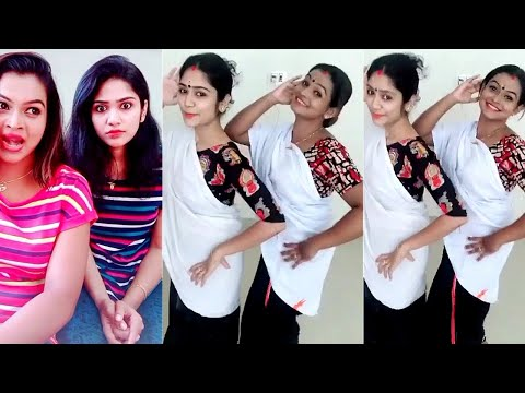 malayalam serial actress tik tok darshana das and sumira tiktok malayalam kerala malayali malayalee college girls students film stars celebrities tik tok dubsmash dance music songs ????? ????? ???? ??????? ?   tiktok malayalam kerala malayali malayalee college girls students film stars celebrities tik tok dubsmash dance music songs ????? ????? ???? ??????? ?