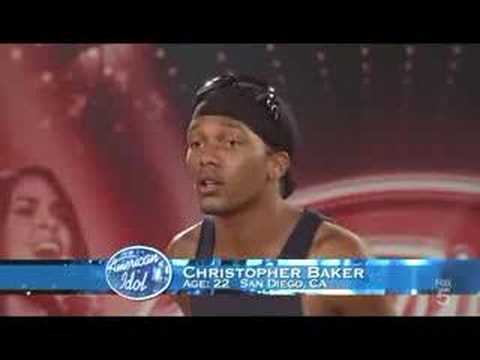 American Idol 7 Worst Auditions-4