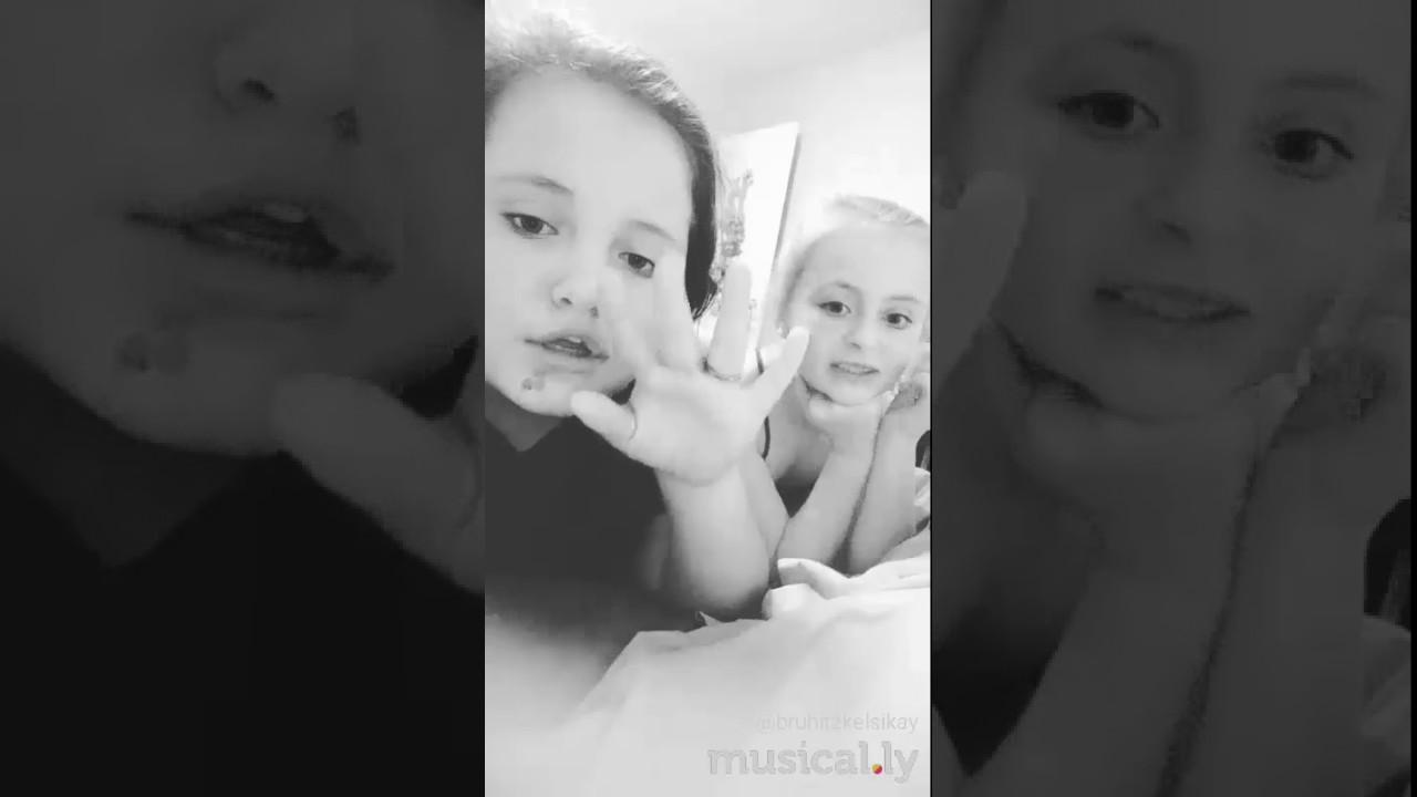 I Love My Cousin - Youtube-8136